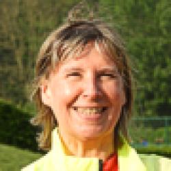 Annemie Henskens