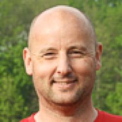 Bastiaan Vankeerberghen