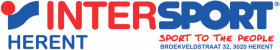 Intersport Herent logo2