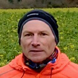 Luc Vekeman